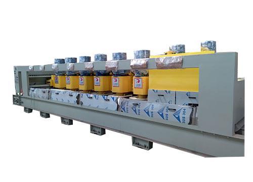 stone calibration machine for sale