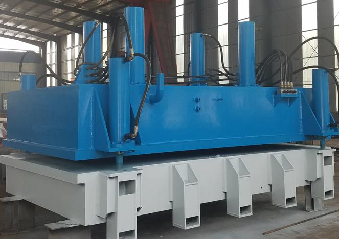 artificial stone machinery