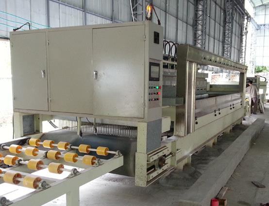 cnc stone polishing machine suppliers