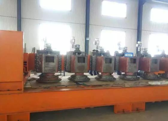 granite polishing machine prices