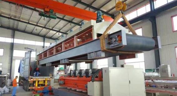 quartz stone polishing machine suppliers