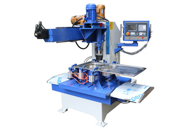 stone tumbling machine polishing machine