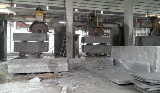 combination saw for sale