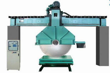 marble cutting saw