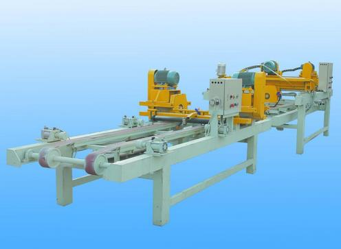 quartz cutting machine