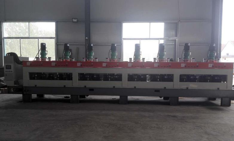 quartz waxing machine price