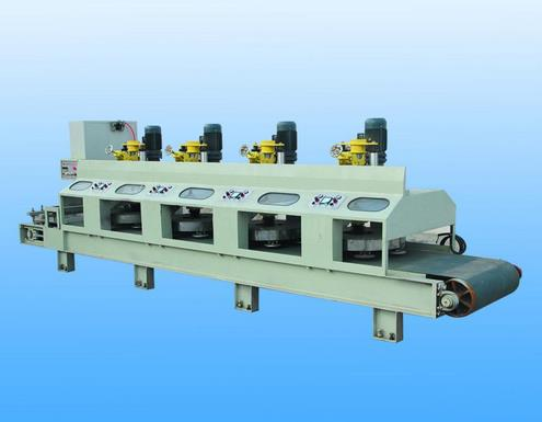 quartz waxing machine