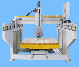 Stone Cutting equipment